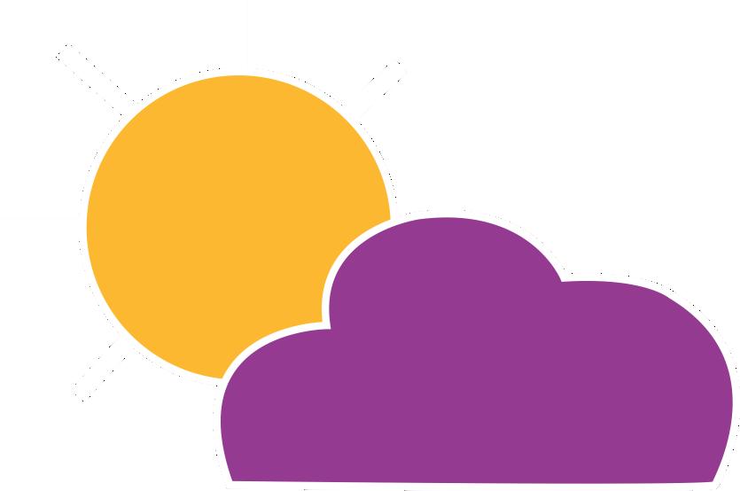cloud_sun_about_timline