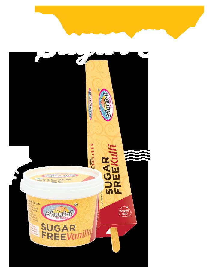 sugar-free-main